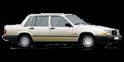 740 1984-1990