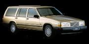740 1990-1992