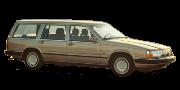 760 1987-1992