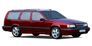850 1994-1997