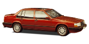 940 1990-1994