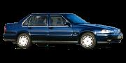 960 1994-1998
