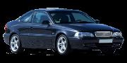 C70 1997-2002