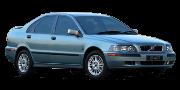 S40 2001-2003