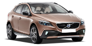 V40/V40 Cross Country 2012>