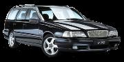 V70 1997-2001