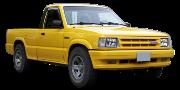 B-серия UF 1985-1999