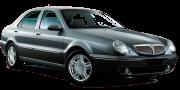 Lybra 1999-2006